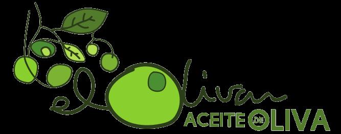 ACEITES EL OLIVAR – YESTE (AOVE) Aceite de Oliva Virgen Extra